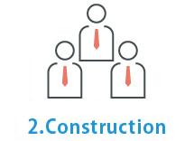2.Construction