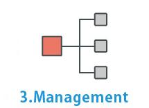 3.Management
