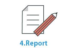 4.Report